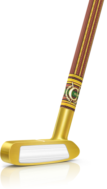 Putter topbanner gold1 2